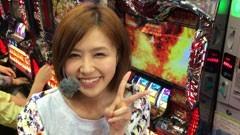 #7 出せばええがな!/B-MAX、アナザーゴッドハーデス-奪われたZEUSver.-/動画