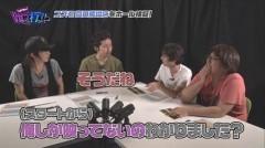 #6 喰う打て/マイジャグラーIII/動画