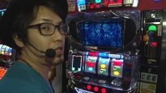 #111 ふらっと5/モンキーターンII/ディスクアップ/動画