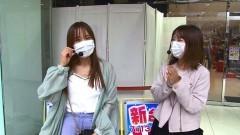 #539 サイトセブンカップ/沖海4/AKB123/北斗無双/動画