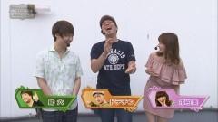 #7 パチマガ超/リング終焉ノ刻/沖縄4桜319ver./動画