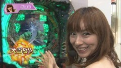 #8 パチマガ超/リング終焉ノ刻/沖縄4桜/ジェットアローll号/動画