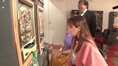 #1 ときめき球遊記/スマートボール・パチンコ博物館/動画
