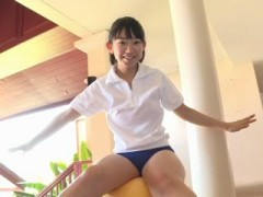 #06 長澤茉里奈「まりちゅうに夢中」/動画
