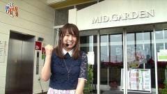 #73 笑門/SLOT魔法少女まどか☆マギカ2/動画