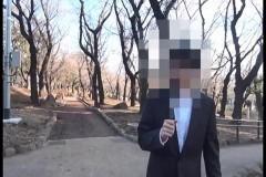 最恐!!女霊伝説 2020 決定版30連発/動画