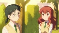 #09 その笑顔が……/動画