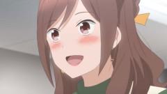 第11話 ゆめ/動画