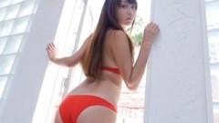 #05 尾島知佳「ずっと、Chikaくで」/動画