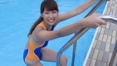 #06 尾島知佳「ずっと、Chikaくで」/動画