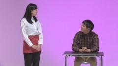 パーパー「きらきらパチパチしゅわしゅわ」/動画