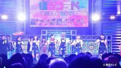 #104 ファン感謝イベント 後編/動画