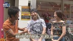 #83 RSGre/萌え萌え大戦争 /真・北斗無双/天下一閃/動画