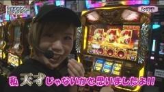 #99 RSGre/フェスDD/麻雀物語ドラム/仕事人V豪剣/凱旋/動画