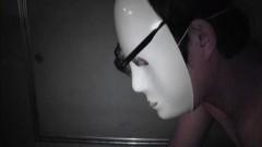 投稿心霊ファイル BEST+α/動画