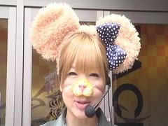 #21 パチスロ極セレクション_水瀬美香のスロってみっか鉄拳デビルVer./動画