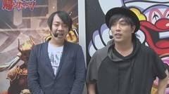 #210 極セレクション/リノ/動画