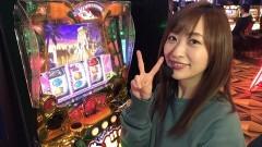 #424 極セレクション/緑ドンVIVA2/動画