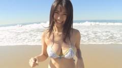 #2 鈴木ふみ奈「Golden Smile」/動画