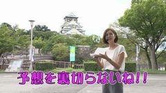 #7 MISSION/CRキャプテン翼XX/動画