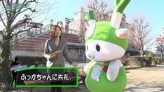 #17 MISSION/北斗の拳 強敵/動画