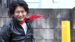 #11 パチスロライダー/まつりば!/動画