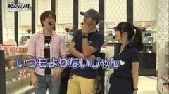 #45 松本ゲッツ!!L/北斗将/バジ絆/コードギアスR2/動画