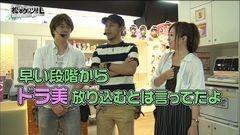 #47 松本ゲッツ!!L/スロラブ嬢/強敵/ギアスR2/北斗 世紀末/動画
