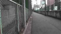 怪奇動画 六式/動画