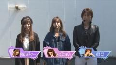#2 パチマガ超4/バジ弦之介/大海4アグネス/アイマリン/動画