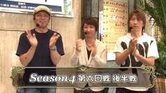 #12 パチマガ超4/冬ソナRe/北斗7百裂乱舞/シュタゲ/動画