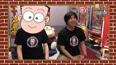 #94 オリジナル必勝法セレクション/谷村ひとしのQ&A/動画