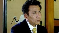 極道の門 第八部/動画