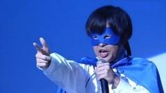バカリズムライブ「COLOR」/動画