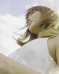 #6 野呂佳代「打ちあがったマーメイド」 /動画