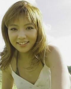 #7 野呂佳代「打ちあがったマーメイド」 /動画