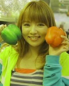 #11 野呂佳代「打ちあがったマーメイド」 /動画