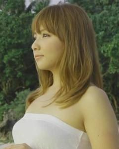#17 野呂佳代「打ちあがったマーメイド」 /動画