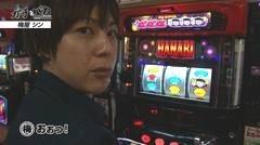 #65 ガチとバカ/ハーデス/キングハナハナ30/ハナビ/動画