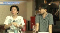 #411 S-1GRAND PRIX 「EXTRA Season」トーク/動画