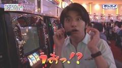 #132 RSGre/天龍/ハーデス/シンフォギア/マクロスF2/動画