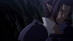 第18話 忍び寄る悪意/動画