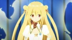 #5 黄金の姫と、白銀の姫/動画