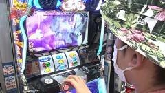 #94 遊びに行こう/青鬼/凱旋/政宗2/ディスクアップ/CRFクィーン2018/Pルパン 神々/動画