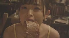 #24 西葉瑞希「やくそく」/動画