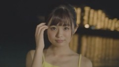 #25 西葉瑞希「やくそく」/動画