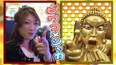 #132 ビワコのラブファイター/CR超天竺 JP/動画