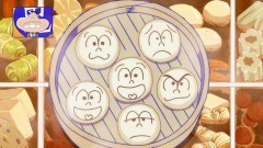 第20話 「こぼれ話集2」/動画