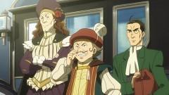 第11話 トリアエズナマの秘密(後編)/老人と魚/動画