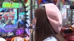 #38 TryToYou/北斗無双/GANTZ EX/犬夜叉/AKBバラ/動画